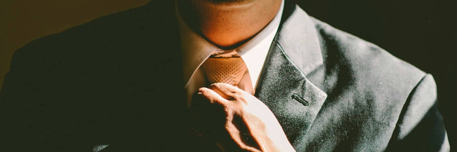 How to Ace the Finance Interview