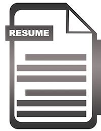 do resume fonts matter tapwage search