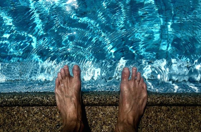 feet-water.jpg