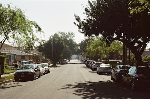 street-cars.jpg