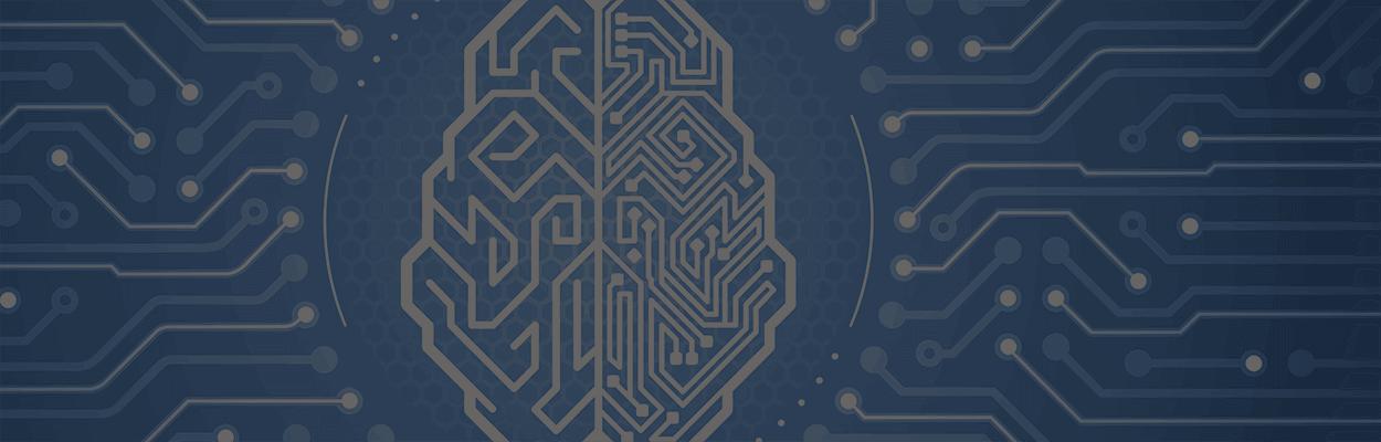 AI Meets Finance