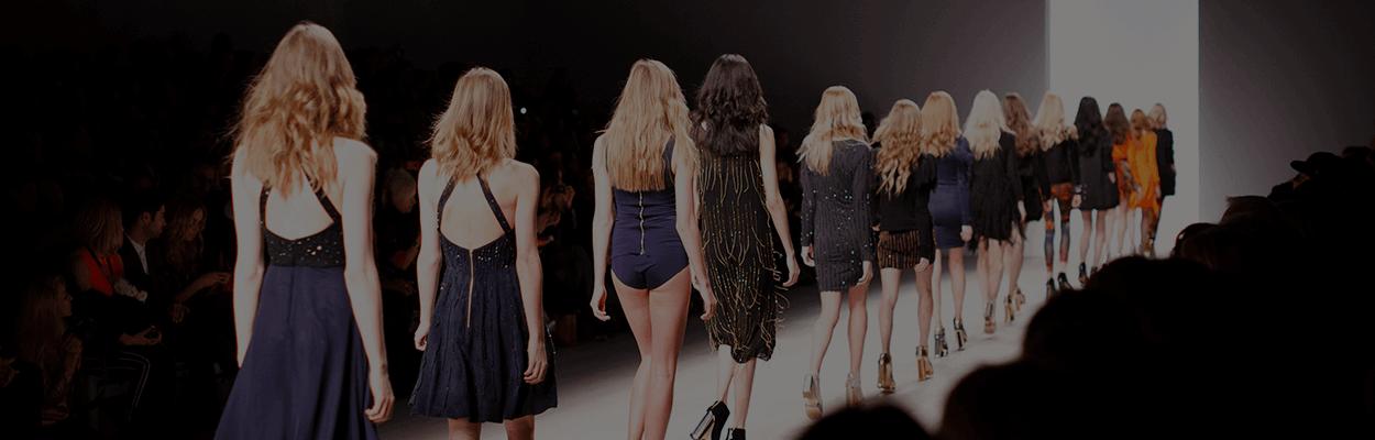 Fashionable MBAs