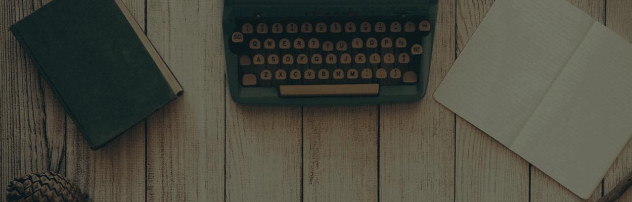Freestyle Writer