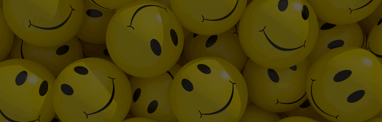 Fixing Smiles