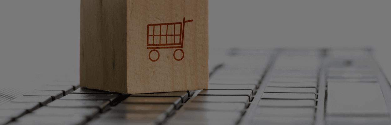 eLevating eCommerce