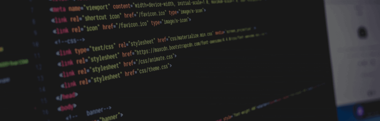 Startup on Rails