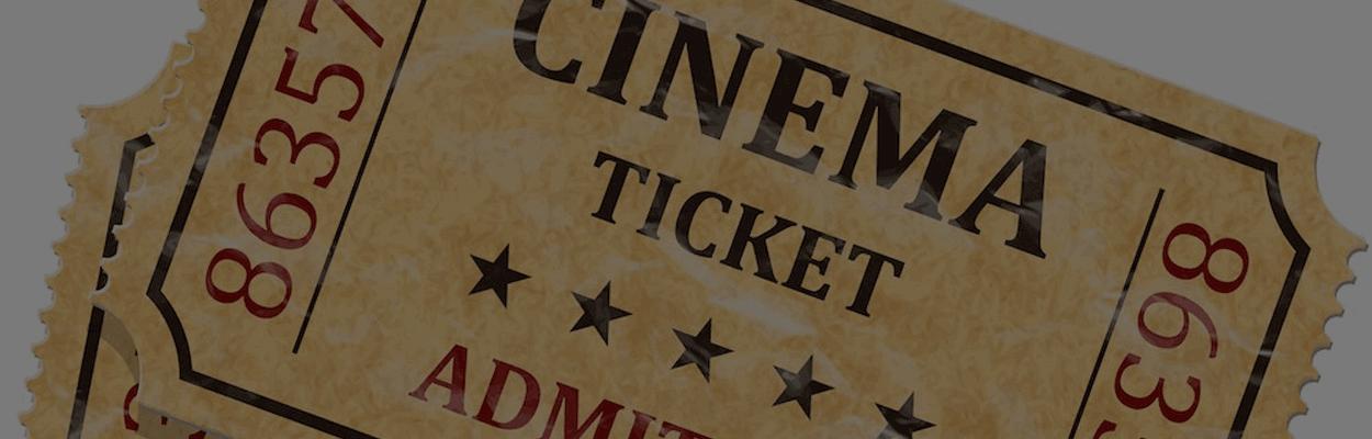 Film Financier