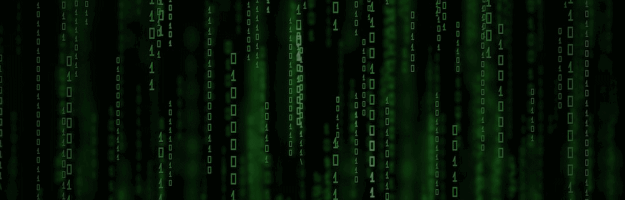 Data Science Superstar