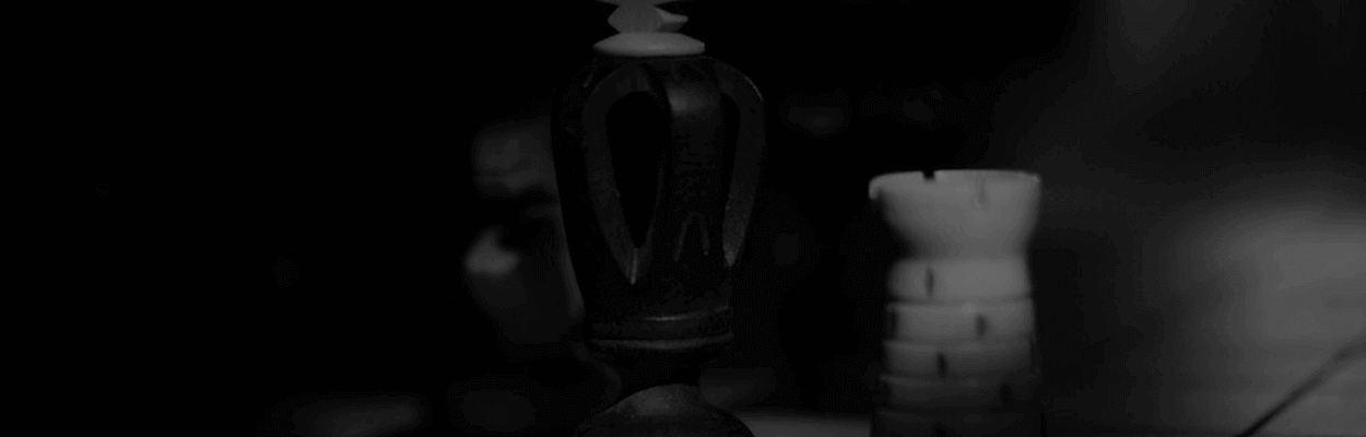 Chess with Benefits